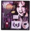 Goth Makeup Kit Vampire